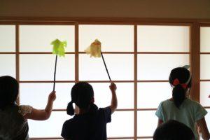 【徳島】子ども家事塾 @ 山田こどもクリニック | 徳島市 | 徳島県 | 日本