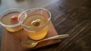 【徳島】季節のお菓子とお茶の会 @ 山田こどもクリニックまんまるん | 徳島市 | 徳島県 | 日本