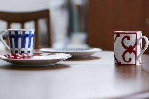 【浅草】「すてきに生きる」話をしよう~お茶でも飲みながら~ @ 家事塾 | 台東区 | 東京都 | 日本